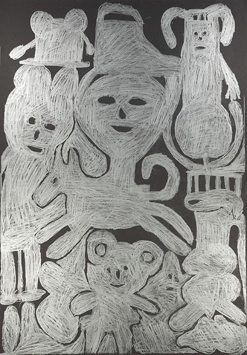 Nebelhorn Katalog 2012_Seite_36_Bild_0001
