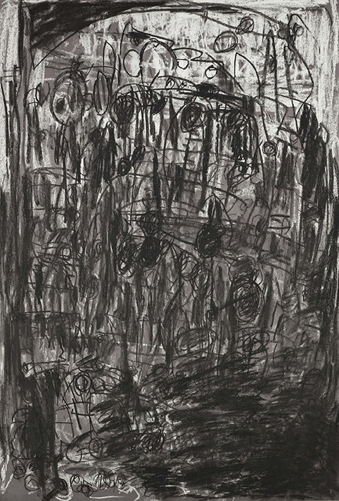 Nebelhorn Katalog 2012_Seite_53_Bild_0001