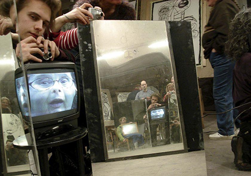 Spiegelbilder1