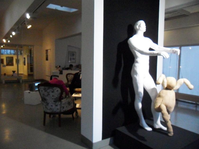 Ausstellungen 1