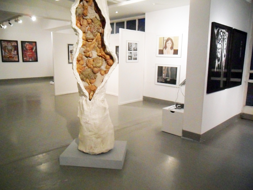 Ausstellungen3