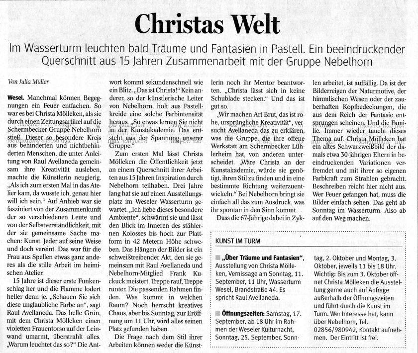christa-zeitung3gut